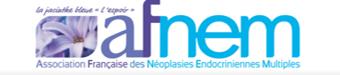 logo de l'AFNEM